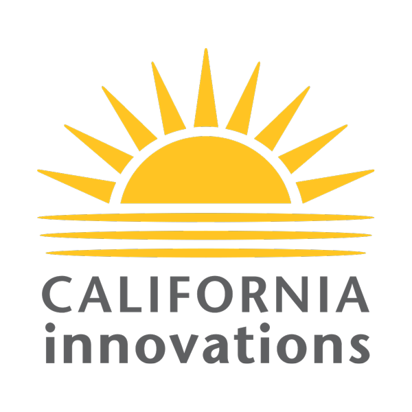 California Innovations Logo